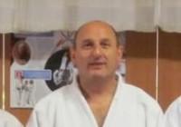 Jean-Marc BERTUZZI