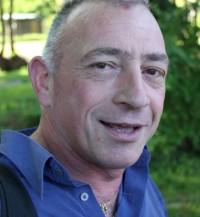 Gérard JAQUET