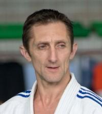 Jean Christophe CROMBEZ